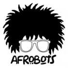 Afrobots
