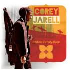 Corey Jarell