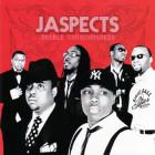 Jaspects