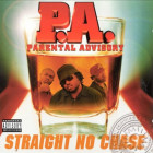 Parental Advisory