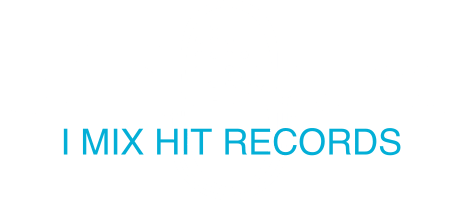 binksound • blake eiseman • i mix hit records